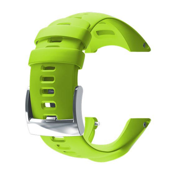 Suunto Kit Bracelet Ambit 3 Run - Lime