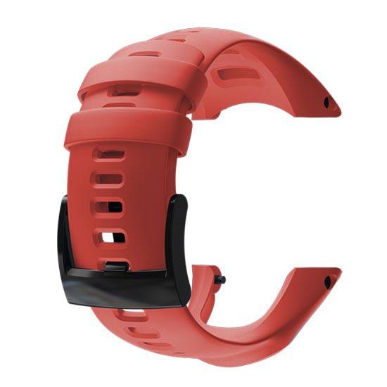 Suunto Kit bracelet Ambit 3 Sport - Coral