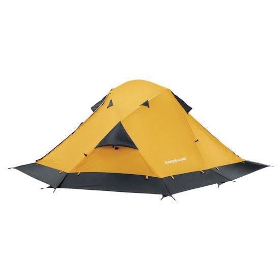 Trangoworld Tente d'expédition -