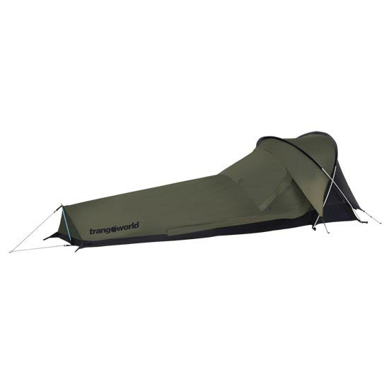 Trangoworld Tienda Top Light -
