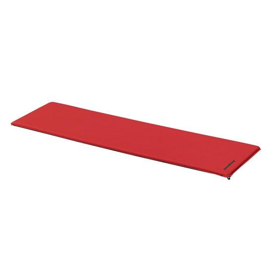 Trangoworld Standard Mat - Rojo/Antracita