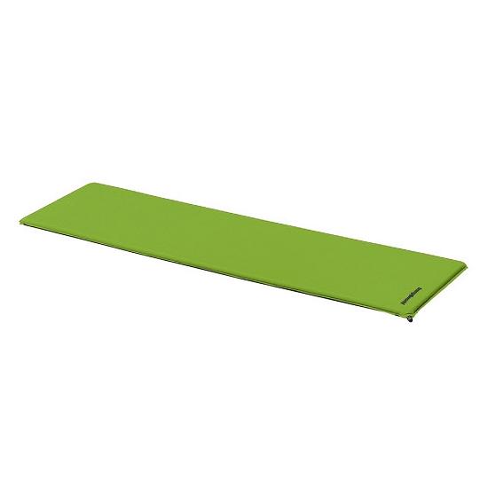Trangoworld Standard Mat - Gris