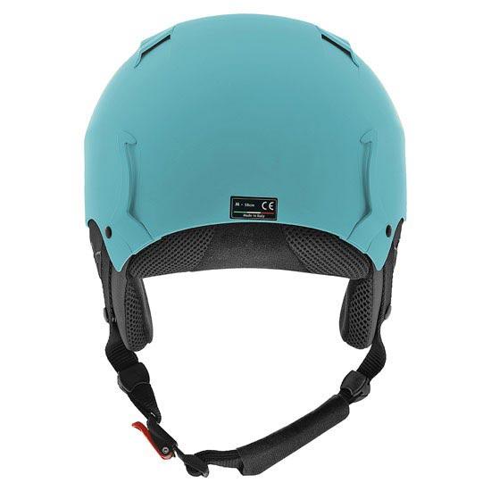 Dainese Jet Evo Helmet - Photo de détail