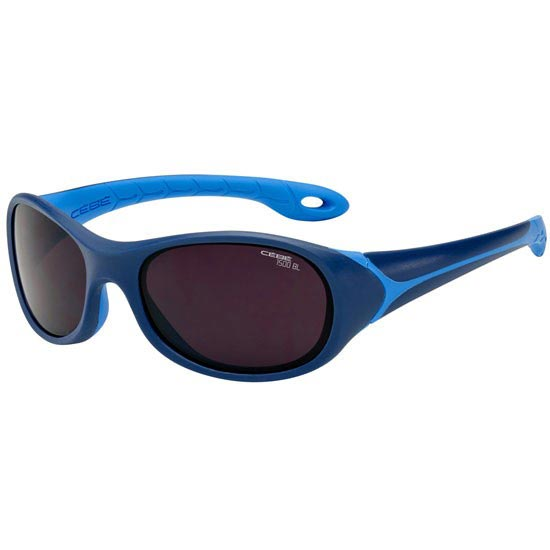 Cebe Flipper Royal Blue 1500 Grey Blue -