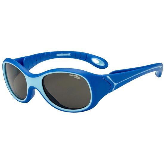 Cebe S'Kimo Marine 1500 Grey Blue -