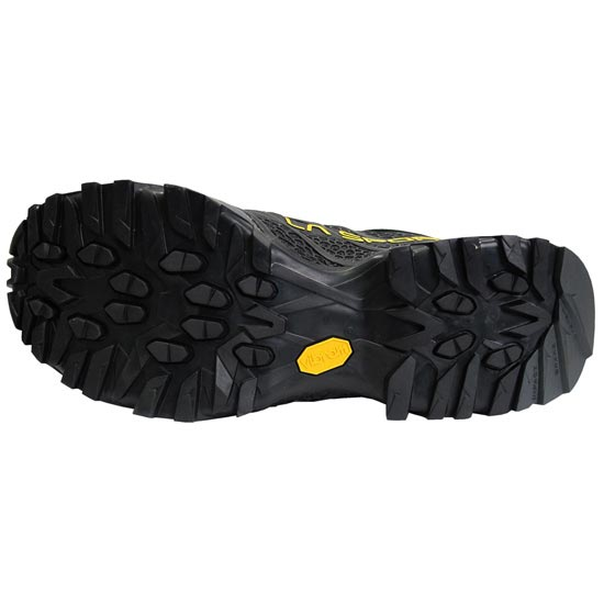 La Sportiva Synthesis Mid Gtx - Photo de détail