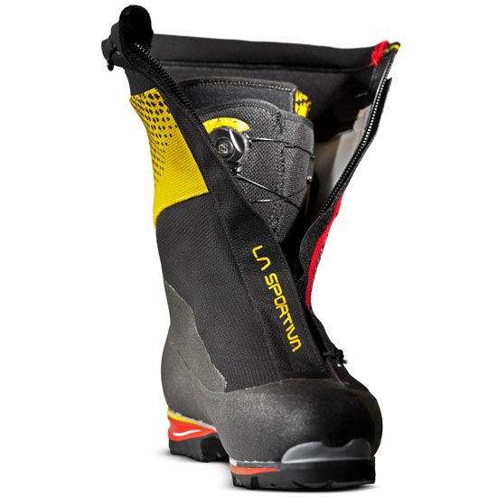 La Sportiva G2 SM - Photo de détail