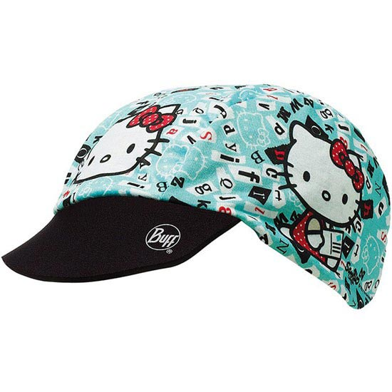 Buff Hello Kitty Child Cap Buff -