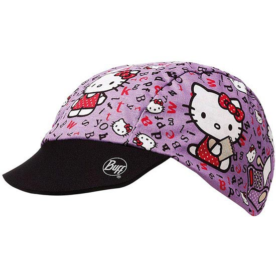 Buff Hello Kitty Child Cap Buff - Photo de détail