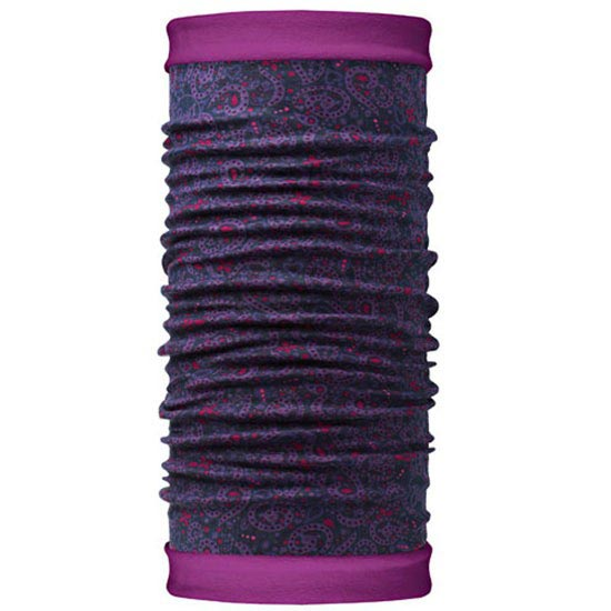 Buff Idaho/Madi Grape -