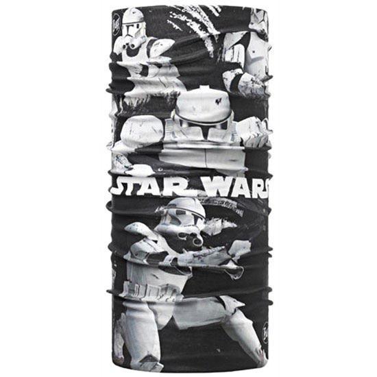Buff Star Wars Clone Wars -