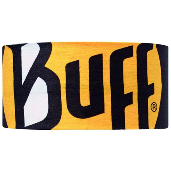 Buff Headband Buff Ultimate Logo -