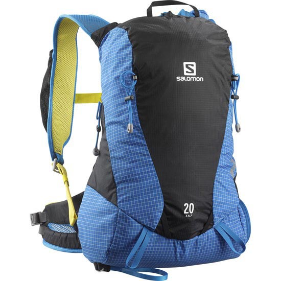 Salomon S-Lab X Alp 20 -