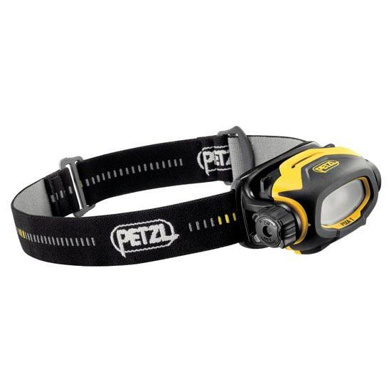 Petzl Pixa 1 -
