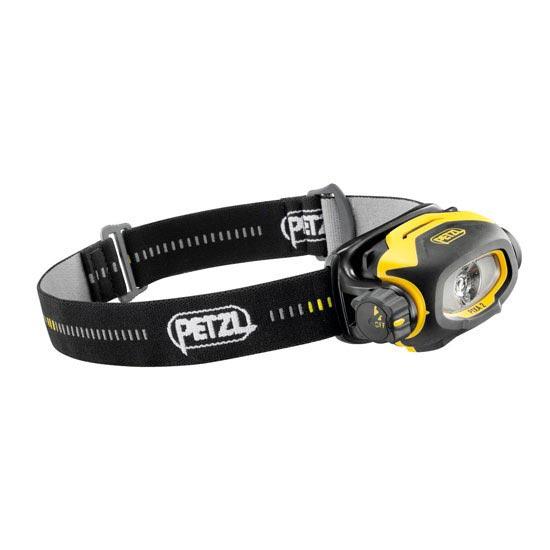 Petzl Pixa 2 -