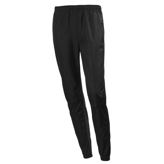 Helly Hansen Winter Active Pant W - Black