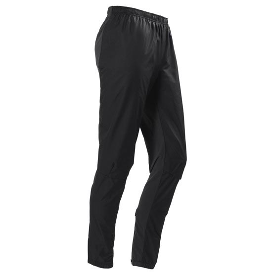Helly Hansen Winter Active Pant W - Photo de détail