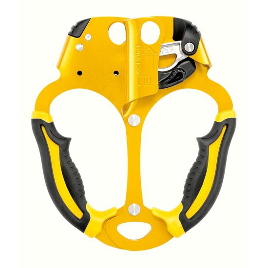 Petzl Ascentree -