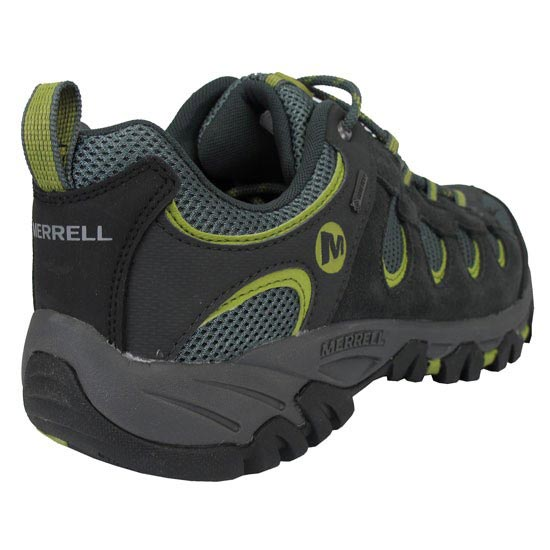 Merrell Ridgepass GTX - Photo de détail