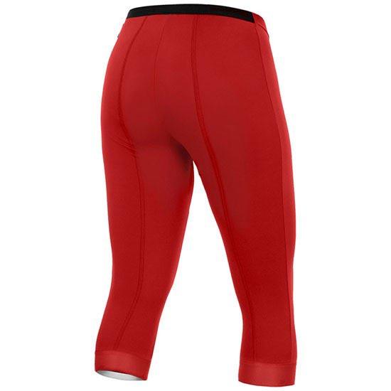 Maloja TrinaM 3/4 Multisport Pants W - Photo de détail