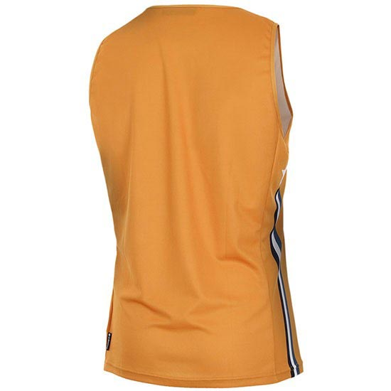 Maloja HercliM Running Shirt - Photo of detail