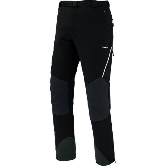 Trangoworld Prote Extreme Pant - Negro