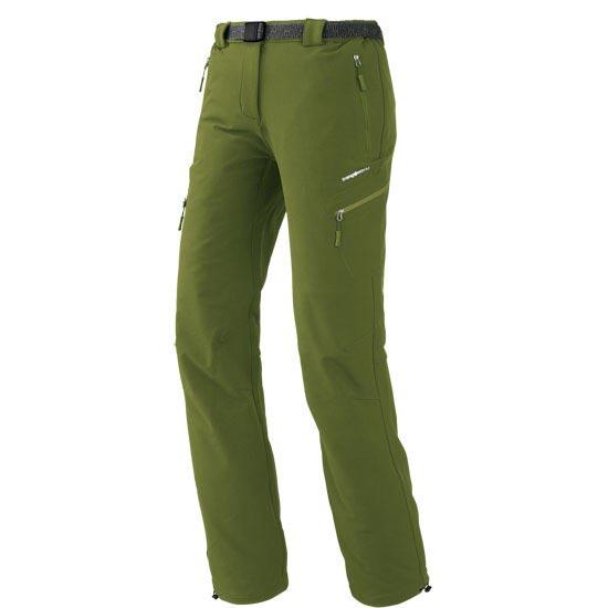 Verde Cala