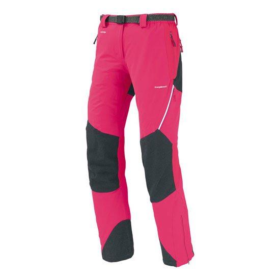 Virtual Pink