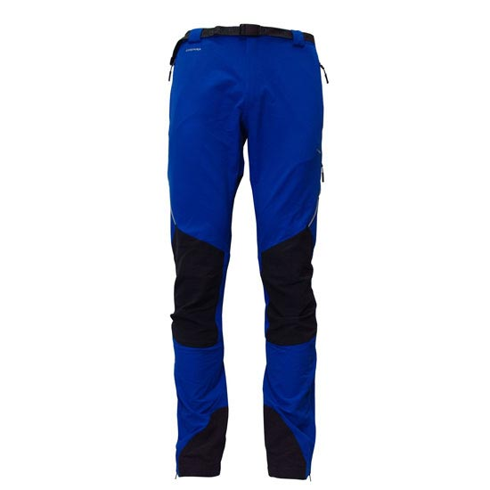 Trangoworld Prote FI - Royal Blue/Anthracite
