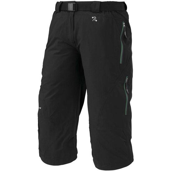 Trangoworld Tervos W - Black