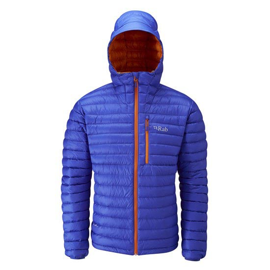 Rab Microlight Alpine - Electric