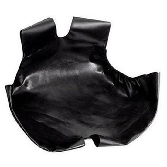 Petzl Canyoning Harness Protector -