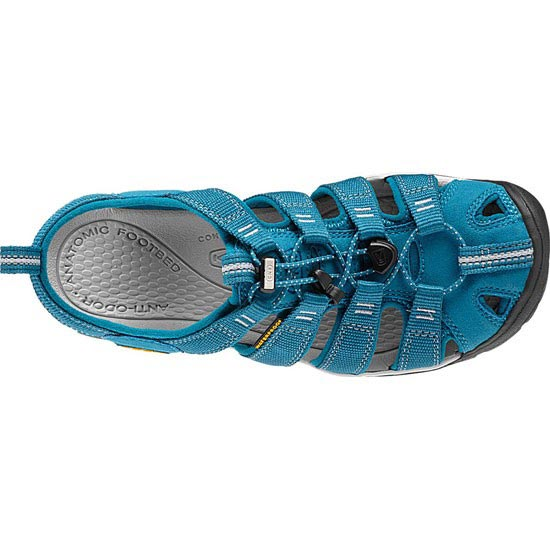 Keen Clearwater CNX W - Detail Foto
