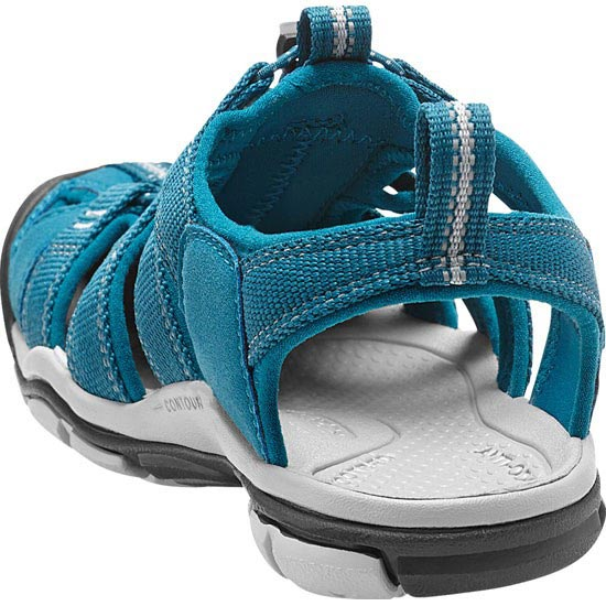 Keen Clearwater CNX W - Photo de détail