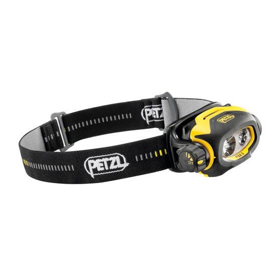 Petzl PIXA 3 -