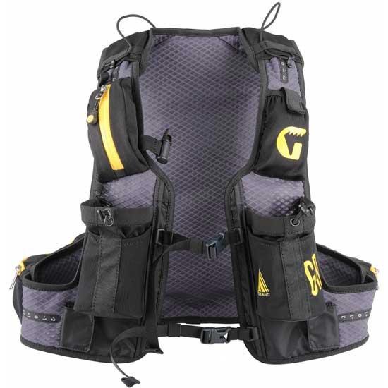 Grivel Mountain Runner 12 - Photo de détail