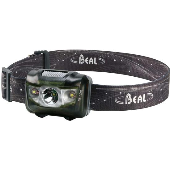 Beal FF120 -
