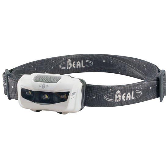 Beal L28 - White