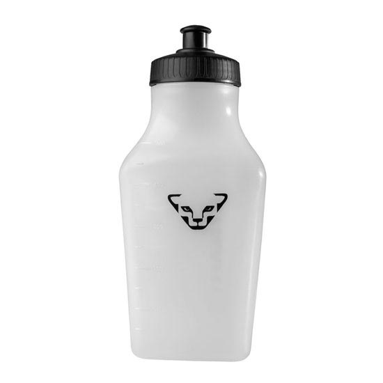 Dynafit Alpine Speed Bottle - Blanc