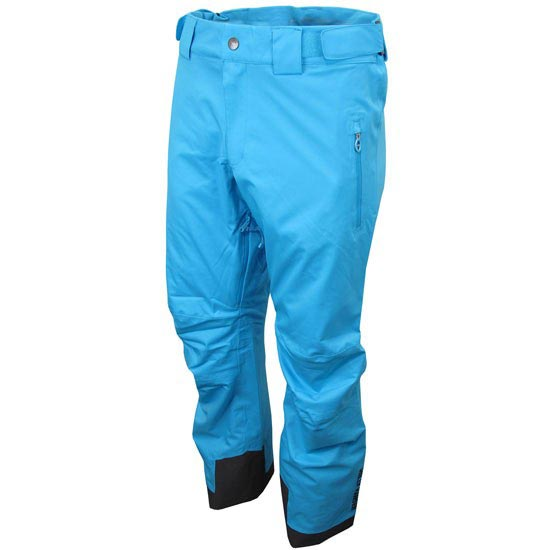 Helly Hansen Legacy Pant - Ice Blue