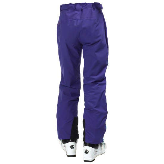 Helly Hansen Verglas randonee Pant W - Photo de détail