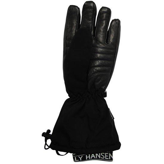 Helly Hansen Carving/Stoneham Glove - Photo de détail