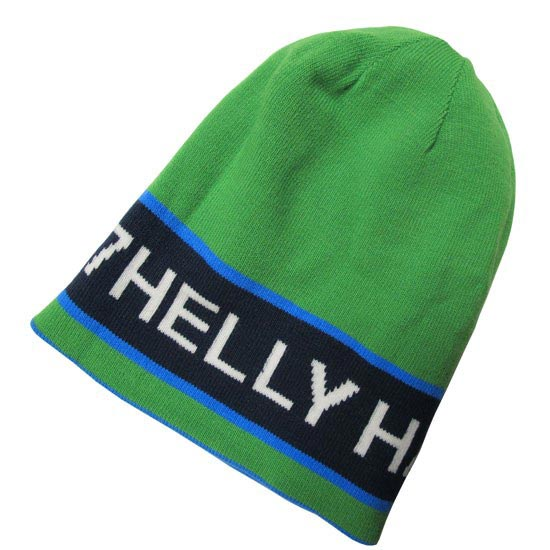 Helly Hansen Reversible Beanie - Photo de détail