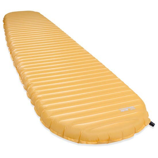 Therm-a-rest Neo Air Xlite -
