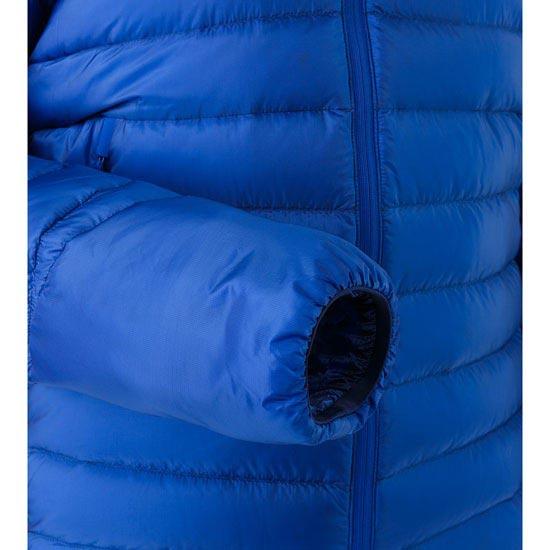 Arc'teryx Cerium LT Jacket - Photo de détail