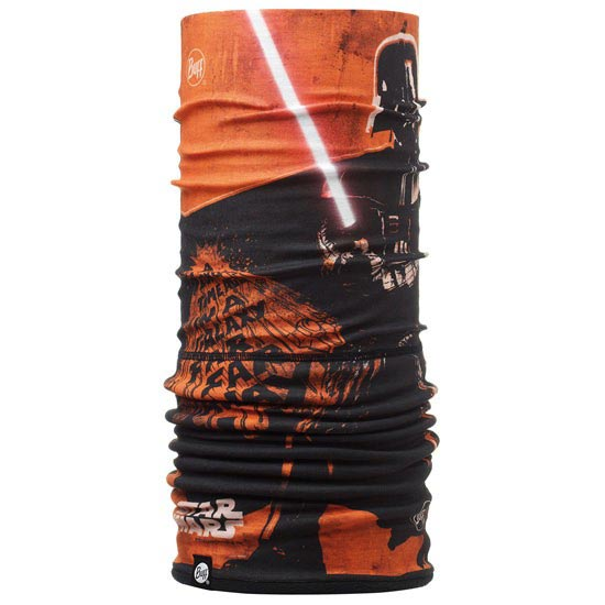 Buff Star Wars Junior -