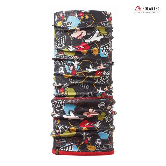 Buff MICKEY CHILD POLAR BUFF TEAM / SAMBA -