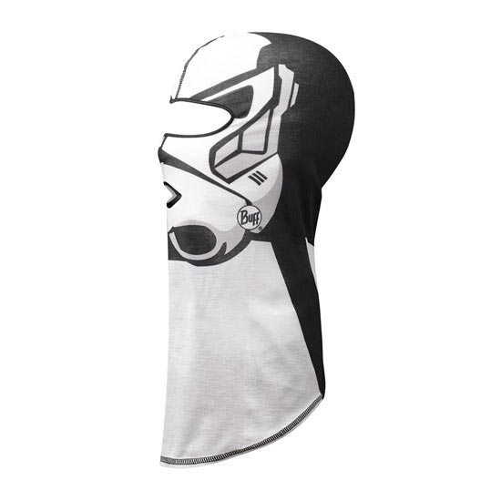 Buff Star Wars Junior Balaclava Microfiber Bu -