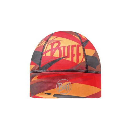 Buff XDCS Hat Utopia Orange -