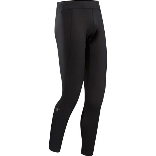 Arc'teryx Stride Tight - Black